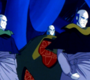 Robotech Masters (Triumvirate)