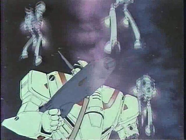 File:Robotech Wars retract.jpg