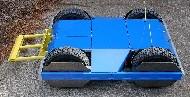 File:Juggerbot 3.jpg
