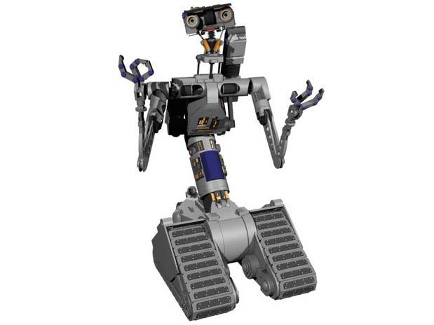 File:Fictional robot.jpg