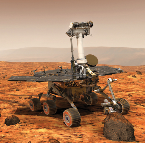 File:Spirit rover.png