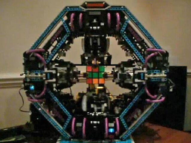 File:Cubestormer.jpg