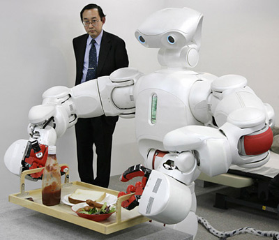 File:Domestic robot.jpg
