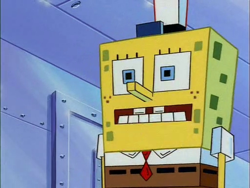 File:Spongetron.jpg