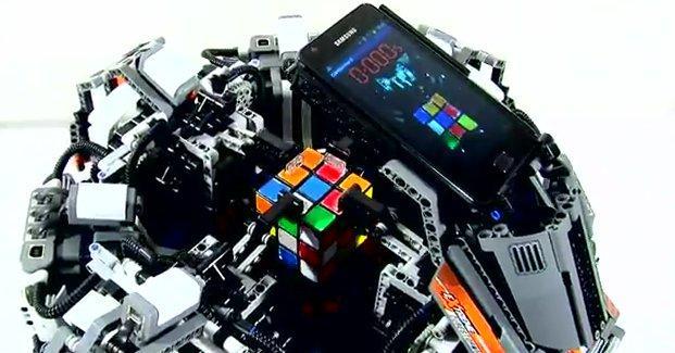 File:Cubestormer2.jpg