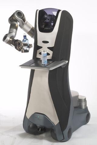 File:Service robot.jpg
