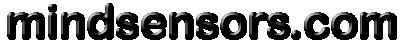 File:Mindsensors logo.png