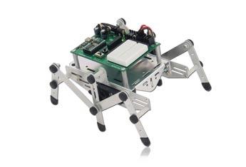 File:Hobby robot.jpg