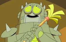 File:Blastus with the sharing stick.png