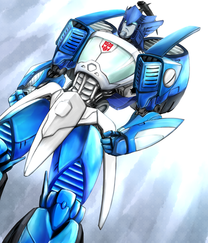 File:Blurr by miharu m.png