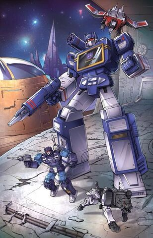 File:Soundwave superior by dan the artguy.jpg