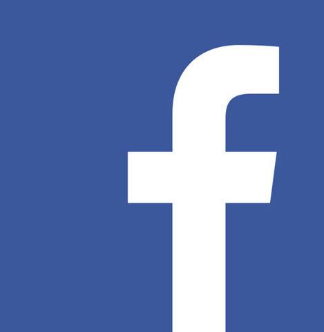 File:FB logo 1.jpg
