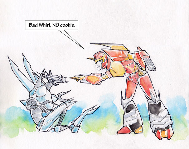 File:Bad whirl by the starhorse.jpg