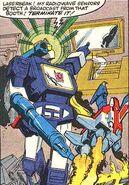 SW-MarvelcomicsG1
