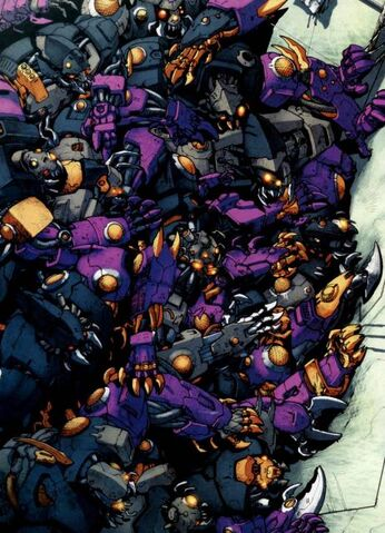 File:2480999-insecticon swarm tf all hail megatron 7.jpg