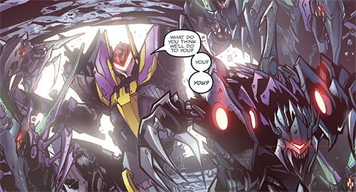 File:Insecticons.jpg