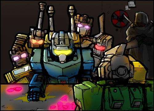 File:Combaticons.jpg