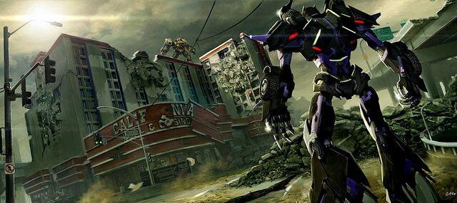 File:Transformers Universe Duel.jpg