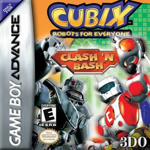 File:Gba-cubix-robots-for-everyone-clash-n-bash-box-front.jpg
