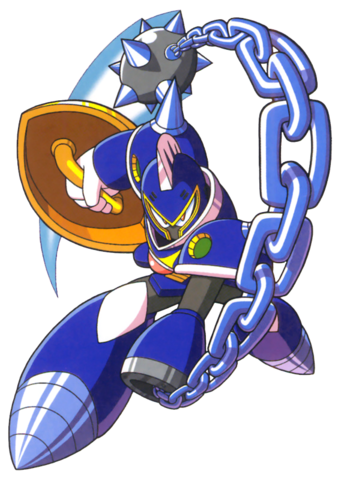 File:Knightman.png