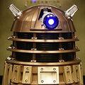Thumbnail for version as of 12:53, November 1, 2012