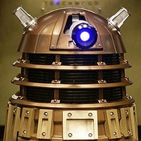 File:Dalek thay.jpg