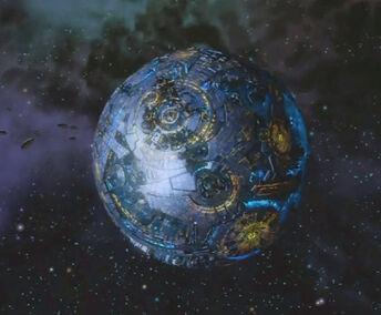 DarknessRising4-Cybertron