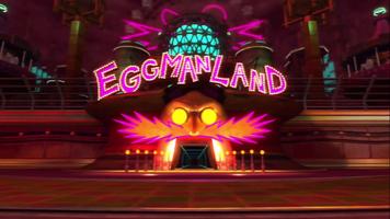 653px-Gates of Eggmanland