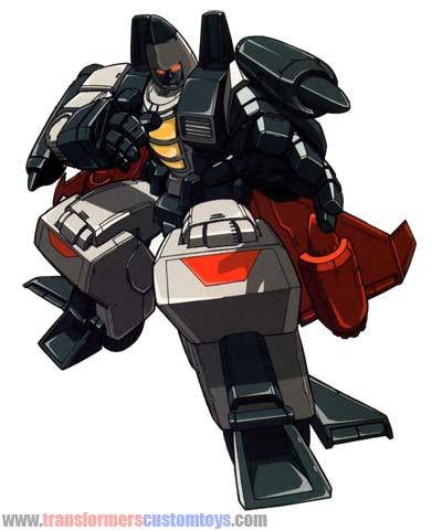 Transformers-Ramjet-Decepticon-www.transformerscustomtoys.com