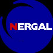 Nergalbu3