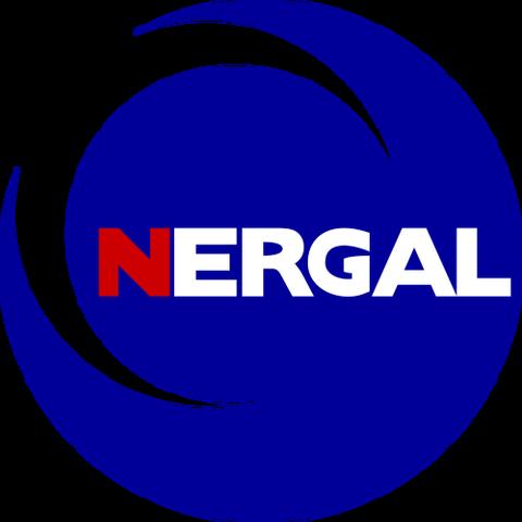 File:Nergalbu3.png