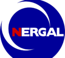 Nergal Heavy Industries