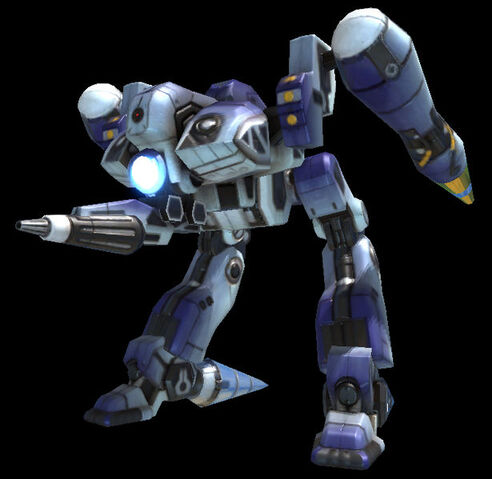 File:615px-Sonic 06 cannon 01.jpg
