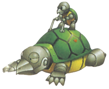 File:366px-Turtloid.png