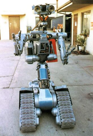 File:Johnny5-2.jpg