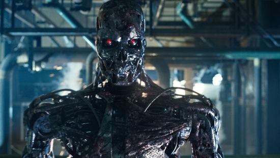 File:Terminatorsalvation t800-thumb-550x310-18077.jpg