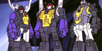Insecticons (G1)