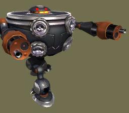 SU Egg Fighter Shooter