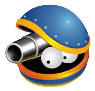 File:Clamer.png