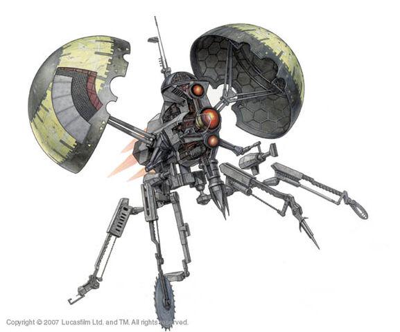 File:Confederacy Buzz Droid.jpg
