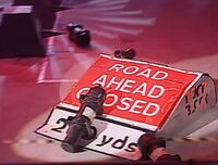 Roadblockgauntlets1