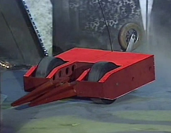 File:Death Trak.JPG