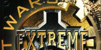 Robot Wars Extreme: The Official Guide