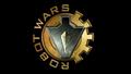 Wikia-Visualization-Main,robotwars.png