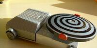 Hypno-Disc/Pitstop