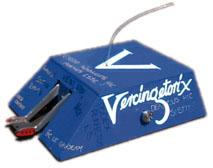 File:Vercengetorix 2.jpg