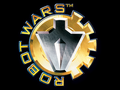 Robot Wars Merchandise Logo Late.png