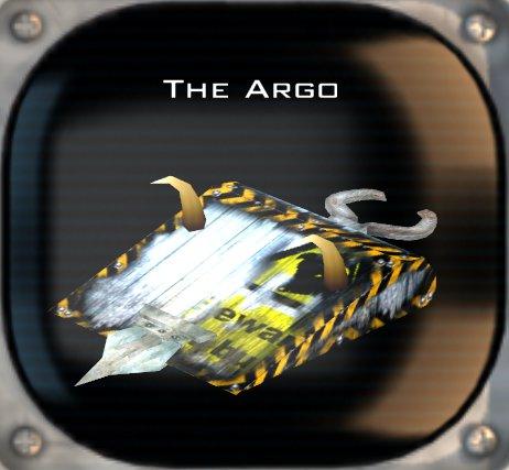 File:The Argo.jpg
