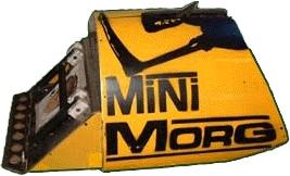 File:Mini morg.jpg