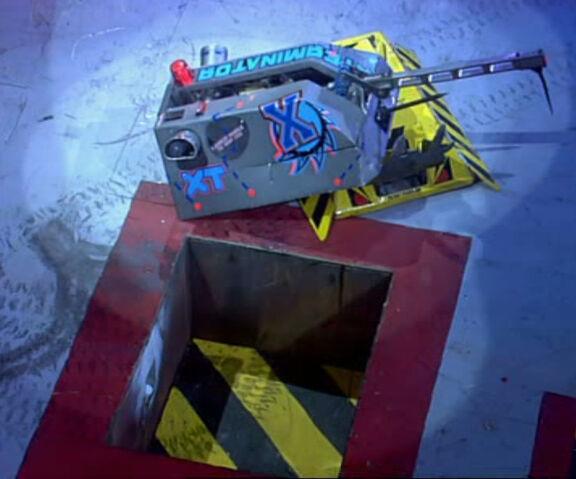 File:VengeancePanicAttackvsX-Terminator.jpg